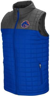 Men's Boise State Broncos Amplitude Puffer Vest