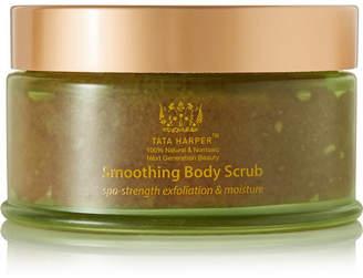 Tata Harper Smoothing Body Scrub, 150ml - Colorless