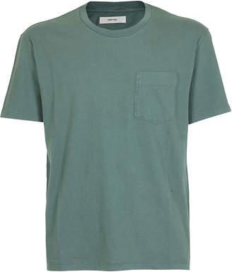Mauro Grifoni Short Sleeve T-Shirt