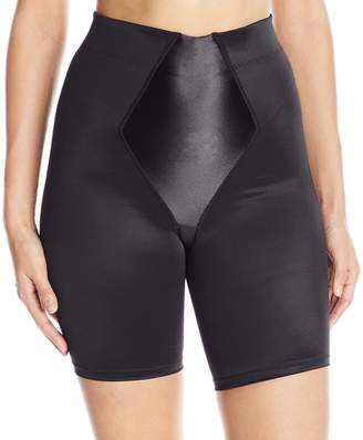 Maidenform Flexee Women's Shapewear Easy Up Easy Down Thigh Slimmer