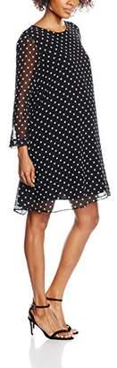 Pietro Brunelli Women's Sirmione Dress,6 (Size: X-Small)