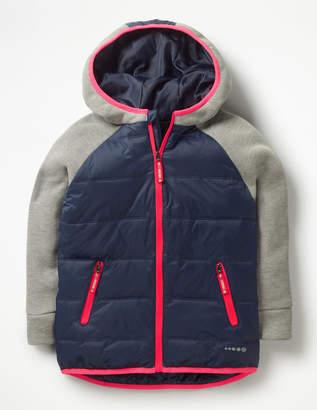Boden Active Jacket
