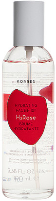 Korres H2ROSE Hydrating Mist