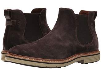 Timberland Naples Trail Chelsea Men's Slip on Shoes