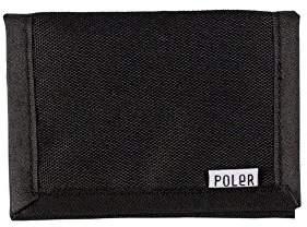 Poler Men's Bi Wallet