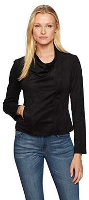 Jones New York Women's Drapey Jacket