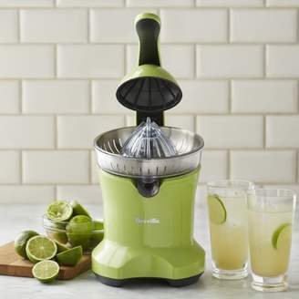 Breville The Citrus Press