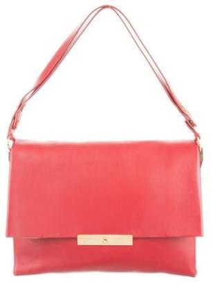 Celine Blade Leather Bag