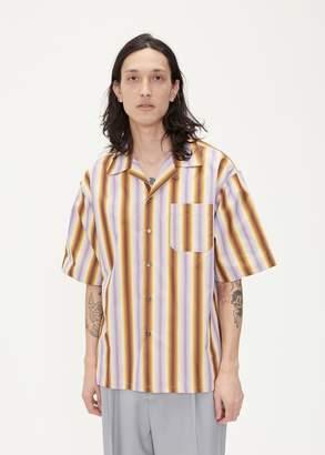 Marni Stripe Shirt