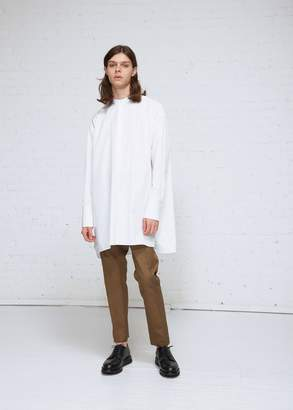 Jil Sander Sunday Shirt