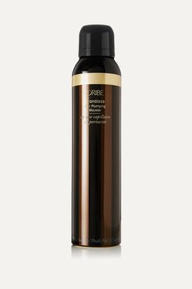 Oribe Grandiose Hair Plumping Mousse, 175ml - Colorless