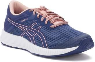 Asics Fuzex Lyte 2 Women's Running Shoes