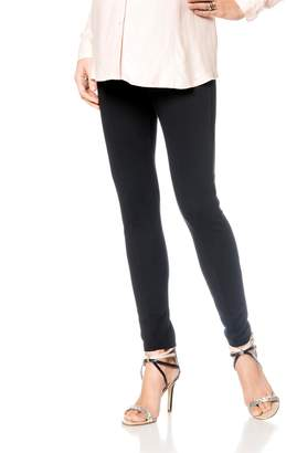 Isabella Oliver Pea Collection Secret Fit Belly Trouser Maternity Leggings