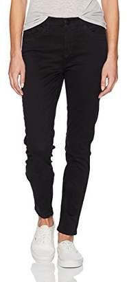 UNIONBAY Women's Lorraine 5pkt Skinny Pant