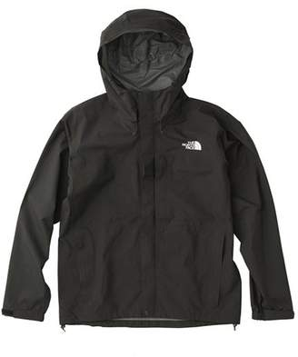 The North Face (ザ ノース フェイス) - The North Face Cloud Jacket