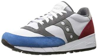 Saucony Men's Jazz 91 Fashion Sneakers