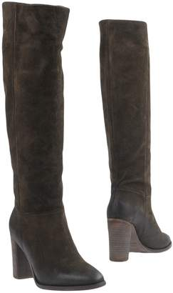 N.D.C. Made By Hand Boots - Item 11390343LC