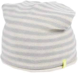 Barts Hats - Item 46567417