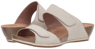 Dansko Vienna Women's Sandals