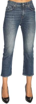 DEPARTMENT 5 Jeans Jeans Women Department 5