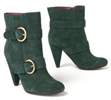 Loblolly Boots
