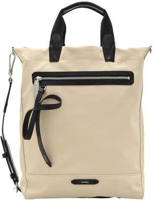 Lancel Handbags - Item 45408470GX