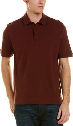 Zegna Z Polo Shirt