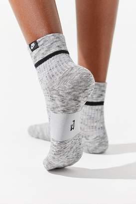 Nike SNKR Sox Essential Quarter Sock