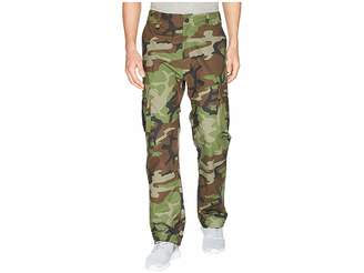 Möve Nike SB SB Flex Pants Fit to Erdl