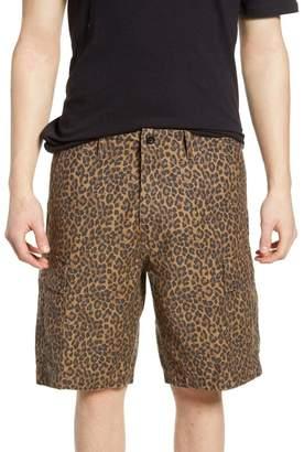 Levi's Hi-Ball Cargo Shorts