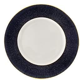 Monique Lhuillier Stardust Night Accent Plate