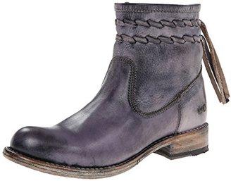 Bed Stu Women's Craven Boot $255 thestylecure.com