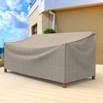 Freeport Park Aadhya Outdoor Sofa Cover Freeport Park