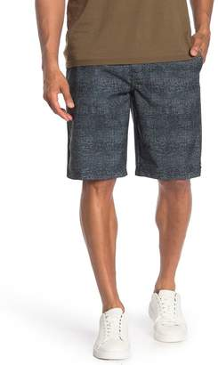Rip Curl Mirage Shorts