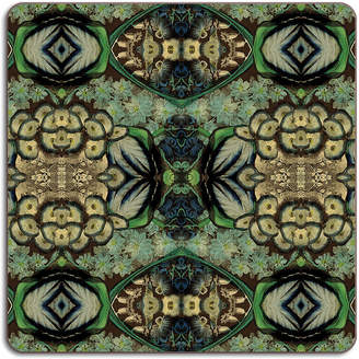Patch NYC Flora Placemat