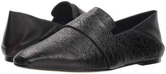 Vince Harris Women's Shoes