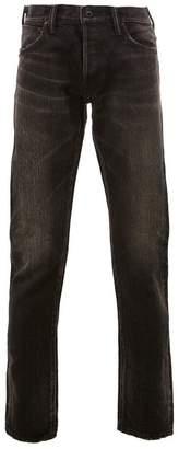 Mastercraft Union slim-fit jeans