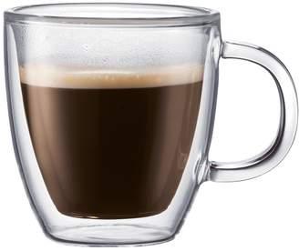 Bodum Bistro Mugs (Set of 2)
