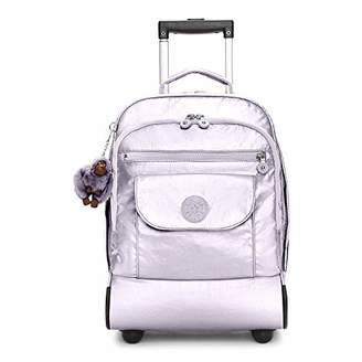 Kipling Luggage Sanaa Wheeled Backpack