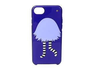 Kate Spade Make Your Own Monster Phone Case for iPhone Cell Phone Case