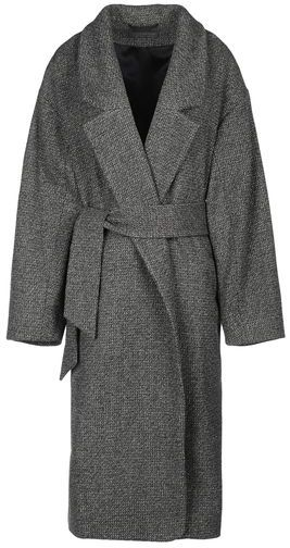 Christophe Lemaire Coat