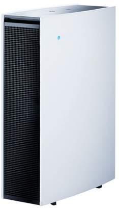 Blueair Pro L Air Purifier