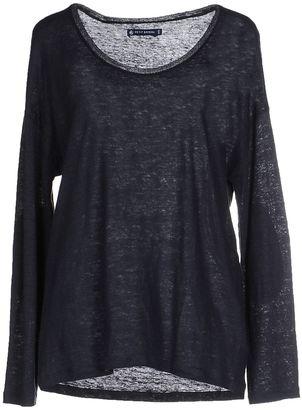 PETIT BATEAU Sweaters $108 thestylecure.com