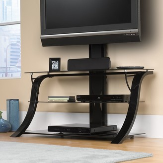 Modern Tv Stands Shopstyle