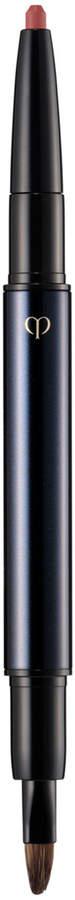 Cle De Peau Lip Liner Pencil Cartridge