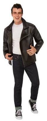 Decades Grease Mens T-Birds Jacket