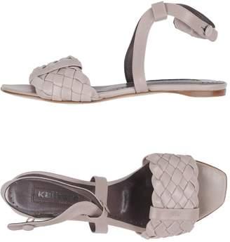 Kalliste Sandals - Item 11424907PK