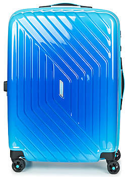 American Tourister AIR FORCE 1 76CM 4R