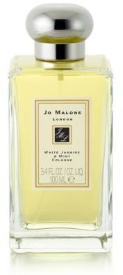Jo Malone London White Jasmine & Mint Cologne