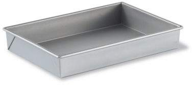 "Calphalon Nonstick Rectangular Cake Pan, 9"" x 13"""